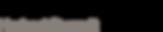 BFHQ_Logo_RGB.png