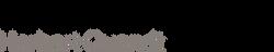 BFHQ_Logo_RGB