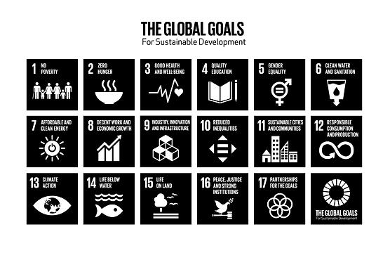 the-global-goals-grid-black.png