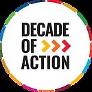 Decade-of-Action-WEB-Widget.png