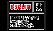 BerlinPartner_mitZusatz.png