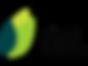 Plant Values Logo.png