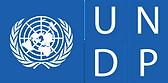 undp-logo-5682674D5C-seeklogo.com_.png