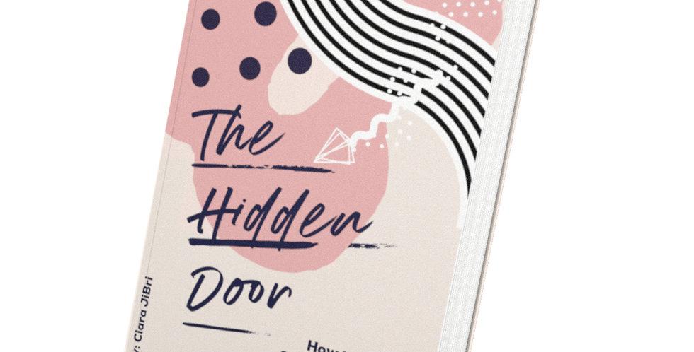 The Hidden Door (E-Book)