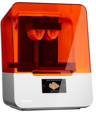 Formlab-printer-2.jpg
