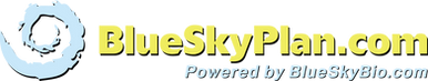 BlueSkyPlan_logo_shadow.png
