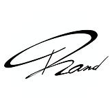 facebook-profile-image-TAMAR-RAND.png