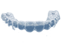 aligner-icon2.png