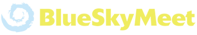 BSM_logo-png.png