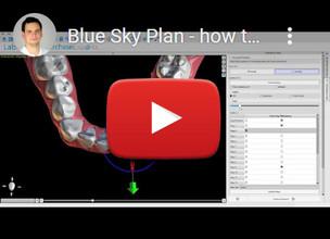 Blue-Sky-Plan---how-to-use.jpg