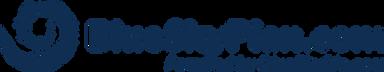 BlueSkyPlan_logo_blue.png