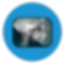 icons-moduls_blank_blue-2-v.png