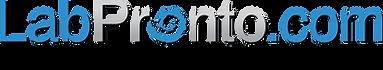 Labpronto_logo_2020_shadow.png