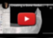 Blue-Sky-Plan-Training-video-88.png