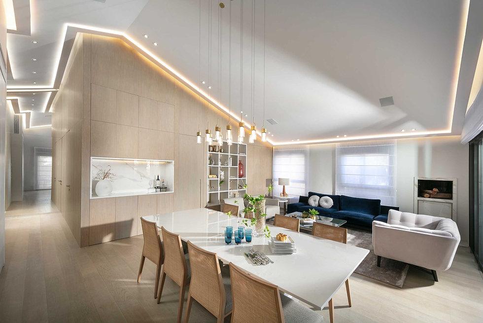Tamar-Rand--Architecture-and-Interior-De