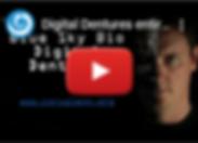 Blue-Sky-Plan-Training-video-222.png