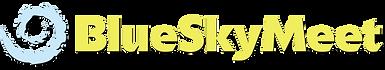 BSM_logo-V3A.png