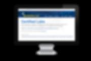 certified labs blueskyplan software