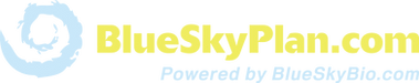 BlueSkyPlan_logo_2020.png