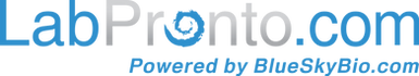 Labpronto_logo_2020.png