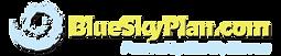 BlueSkyPlan_logo.png