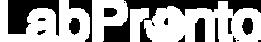 41476524-0-footer-logo.png