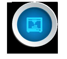 export blueskyplan software