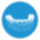 icons-moduls_blank_blue-2-z.png