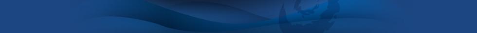 blueskyplan_header_2300x61px_bg.jpg