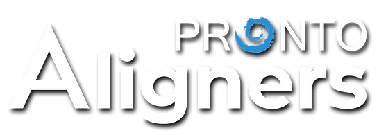 aligners-pronto-logo-shadow-white.png