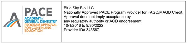 PACE logo and disclaimer for advertising