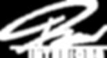 Rand_logo_negative.png