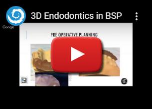 3D-Endodontics-in-BSP.png