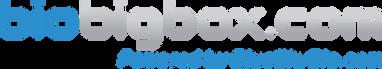 BioBigBox_logo_2020.png