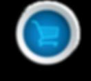 shop components blueskyplan software