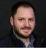 BlueSkyBio Webinar Presenter