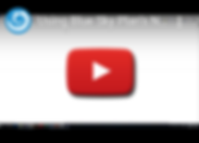 Blue-Sky-Plan-Training-video-11.png