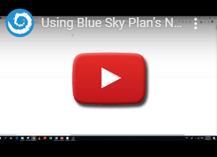 Blue-Sky-Plan-Training-video-11.png