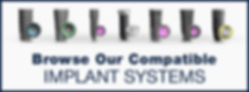 BlueSkyBio-Compatible-implant-system.png