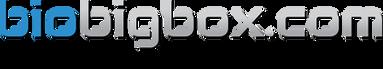 BioBigBox_logo_2020 shadow.png