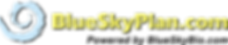 BlueSkyPlan_logo_2020_shadow.png