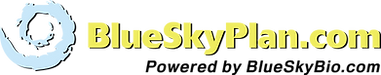BlueSkyPlan_logo_2020_shadow.png
