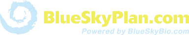BlueSkyPlan_logo_2019.png