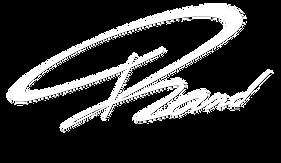 Tamar Rand logo