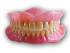 denture-icon2.png