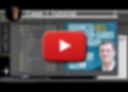Blue-Sky-Plan-Training-video-33.png