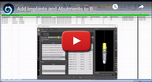 add-implants-abutments-blueskyplan.png