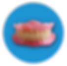 icons-moduls_blank_blue-2-x.png