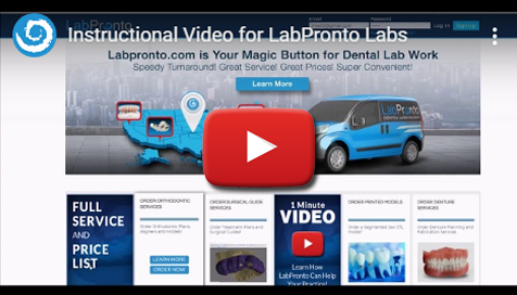 Instructional Video for LabPronto Labs.p