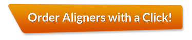 Order-Aligners-with-a-Click!.png